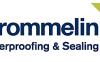 Crommelin_Logo