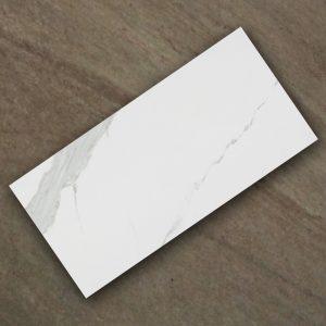 300x600 Pail Grey Marble