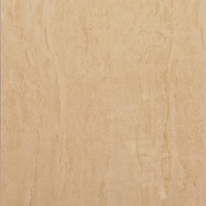 300x600 Travertine Gloss Wall