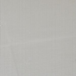 300x600 White Feature Ceramic