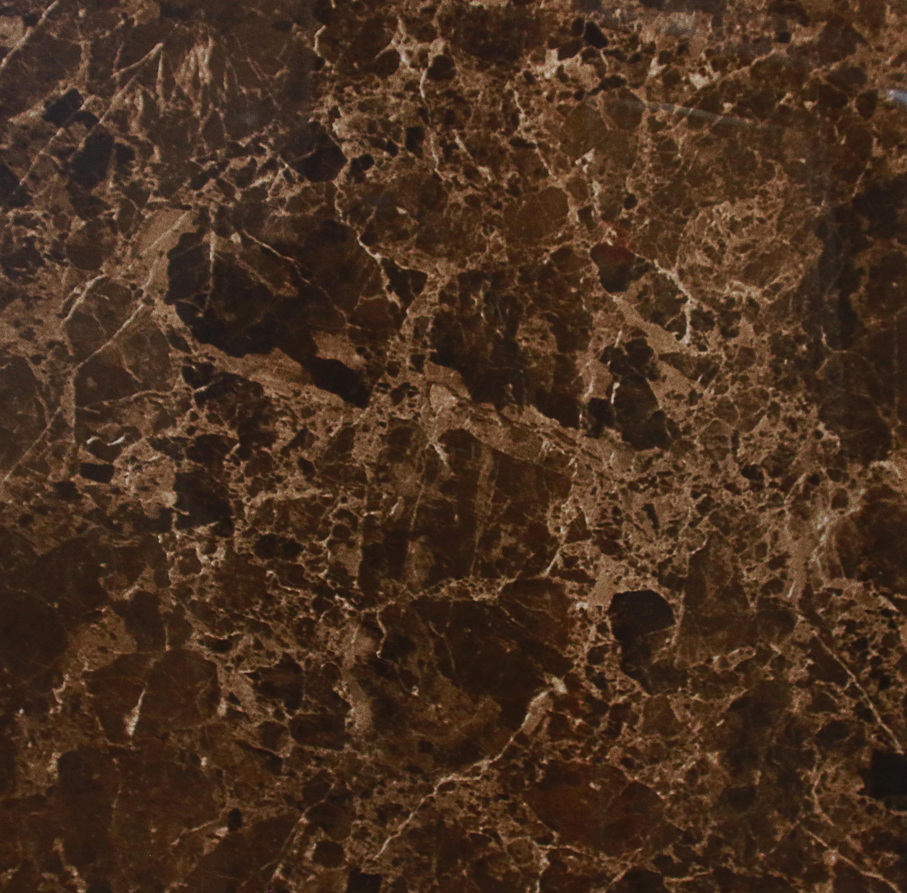 Chocolate Marble Wall Floor Tiles Ceramics West Waterproofing Adhesives