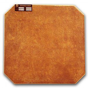 45802 Rustic Mahogany