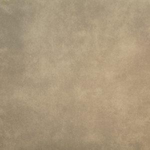 45B082 Mottle Grey