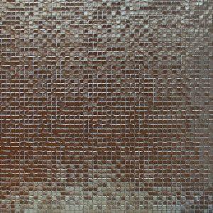 600x600 Metallic Weave Por