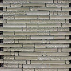 A1574 White Glass