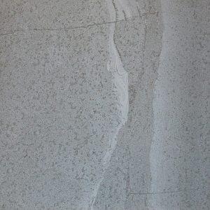 600x600 Sahara Sandstone LGrey