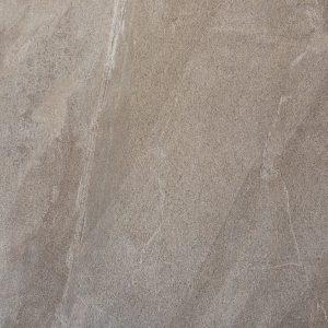 600x600 Sahara Sandstone Tan