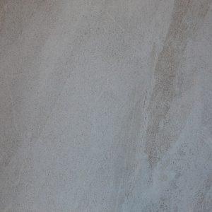 600x600 Sahara Sandstone White