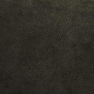 BETA Negro 450x450