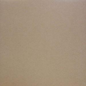 400 x 400 Matt Cream (WH)