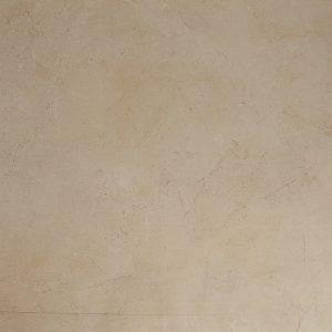 600x600 Crema Marfil Polish