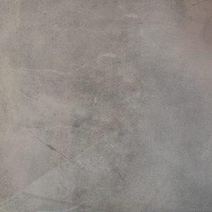 600x600 Concrete D/Grey Glaze