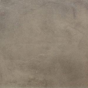 600x600 Concrete L/Grey Glaze
