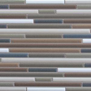 DV2040E, 200 x 400 Mosaic Mix E