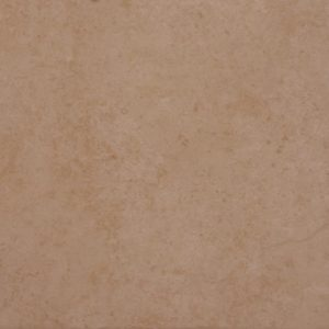 Diamond Beige 200x200