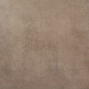 600x600 Taupe (ON)