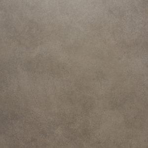 F2325-33 Dark Grey