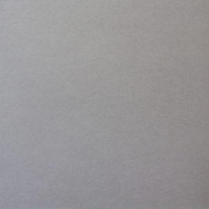 600x600 Onix Stone Grey (O)