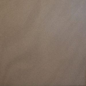 600x600 Park Stone Grey (O)