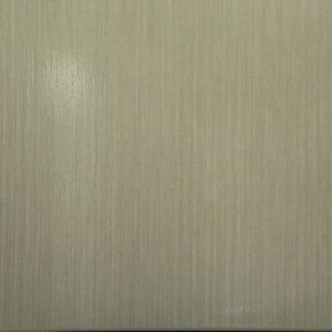 FM45AF005S Affinity Grey 450x4505