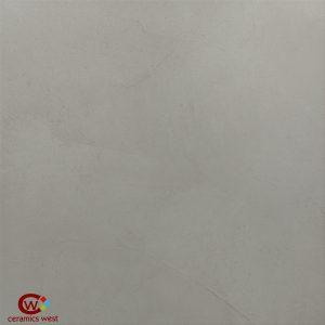 450x450 Mars 2 White Gloss#52S