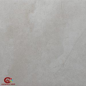 Mars 2 Bianco Gloss