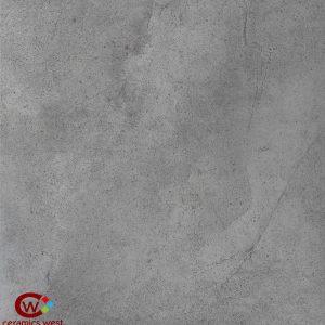 450x450 M 2 Sil Gray Gloss