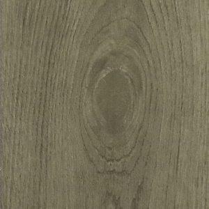 200 x 600 Dk Grey Timber Look