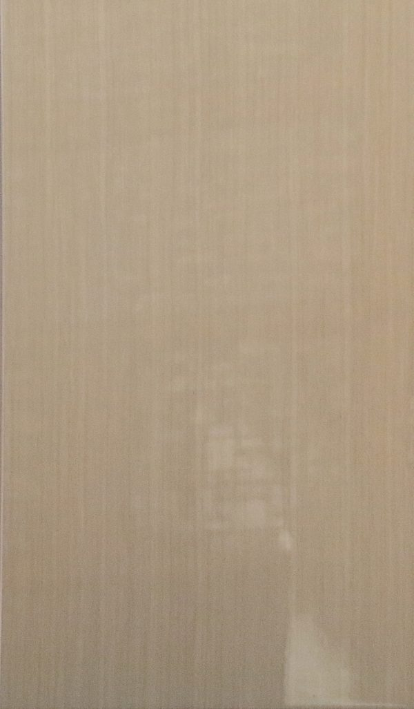 300x600 Affinity Grey Gloss R