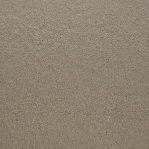 G38528 Grey Fleck