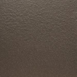 G38529 Charcoal Fleck
