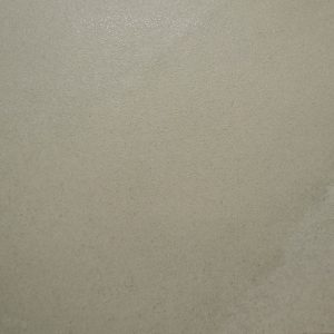 GDA01LP Bianco Lappato