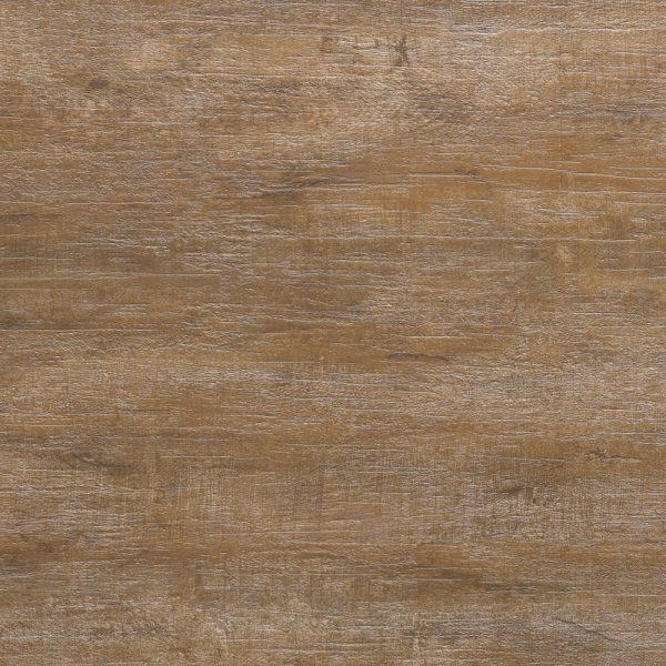 150 x 900 Albero Beige (NIR)