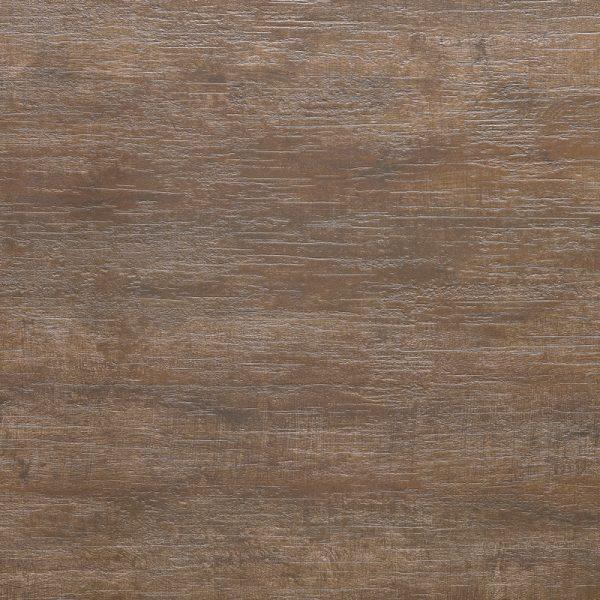 150 x 900 Albero Marrone(NIR)