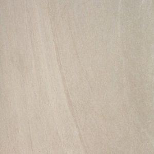 GF200073-B Sahara Stone Anti Slip