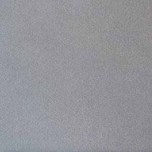 600x600 Medium Grey (NIR) Anti