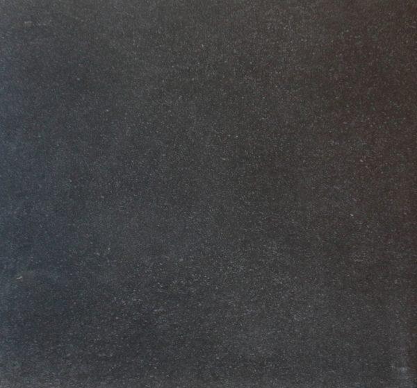 600x600 Black (NIR) Anti