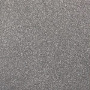 GIH06LP Dk Grey