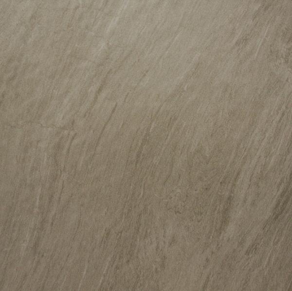 GPB02RB Cobble Stone