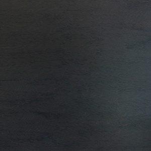 600x600 Black (Nir)