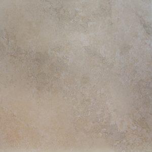 600x600 Giotto Marfil