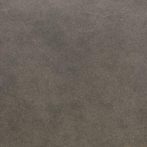 H30018 Charcoal FB