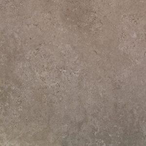 600x600 Havana Stone Grigio