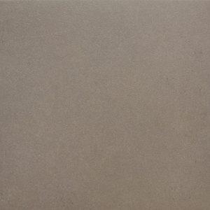 Ikom Grey (Griss)