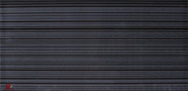 Black stripe.