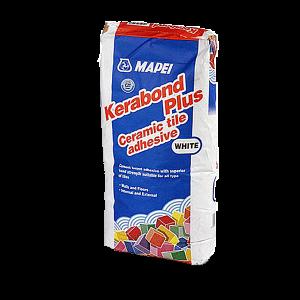 Kerabond Plus White 20kg