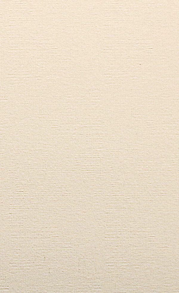 300x600 Chalk (Ale)