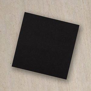600x600 Super Black