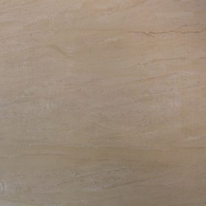 600x600 Travertine Glaze Por