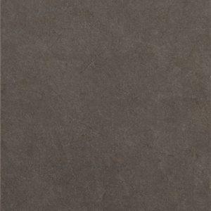 200 x 600 Grey wall (P)